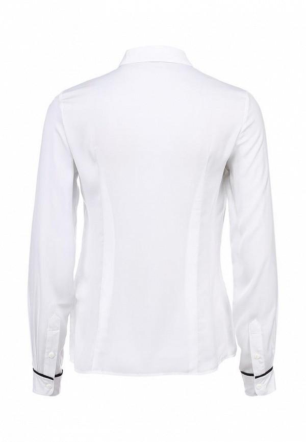 Блуза Baon (Баон) B174003: изображение 2