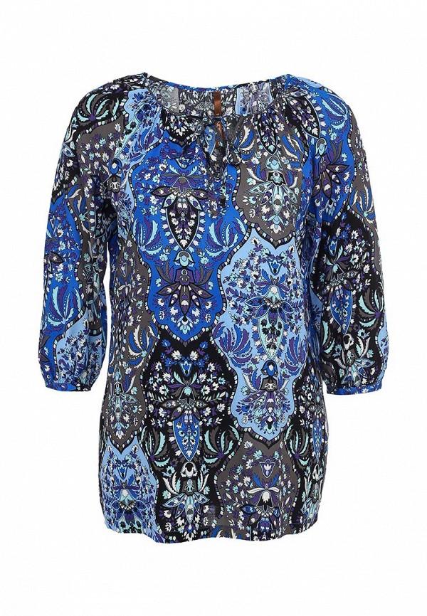 Блуза Baon (Баон) B174004: изображение 2