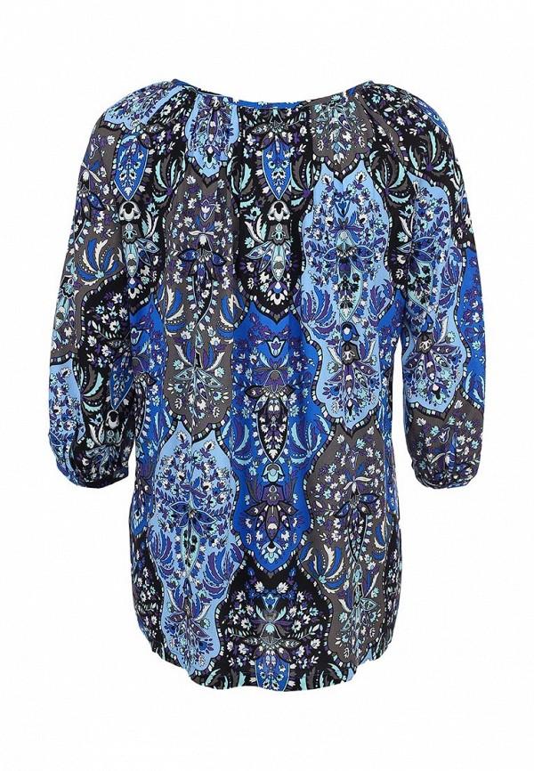 Блуза Baon (Баон) B174004: изображение 3