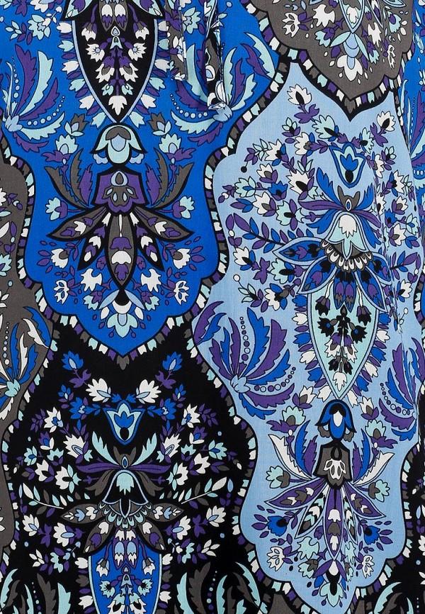 Блуза Baon (Баон) B174004: изображение 5