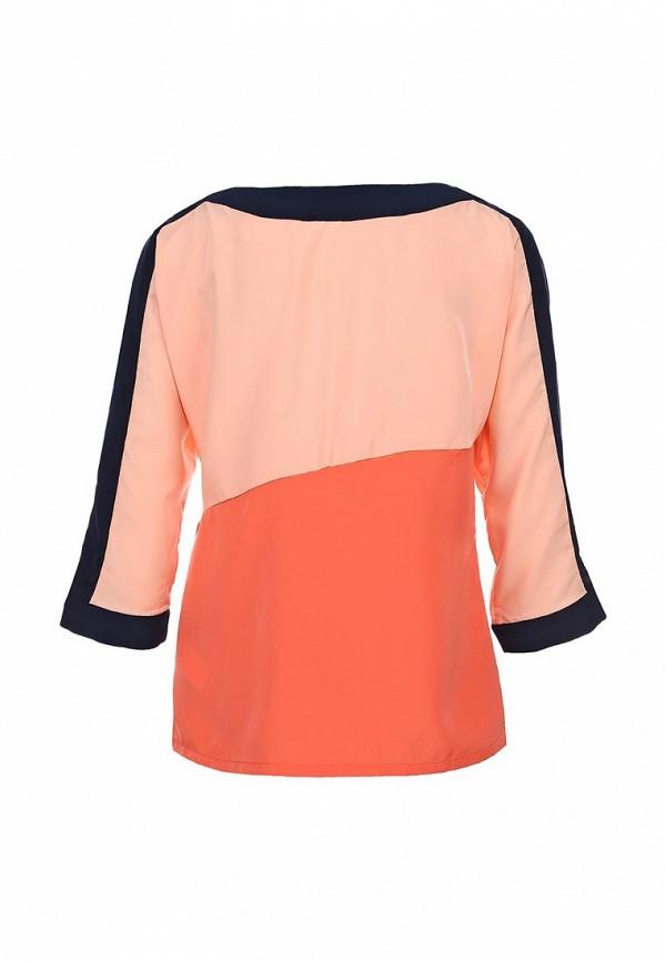 Блуза Baon (Баон) B174017: изображение 2