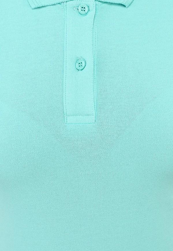Женские поло Baon (Баон) B204203: изображение 12