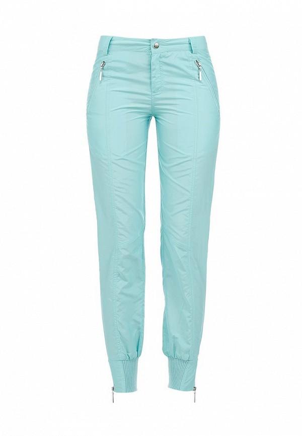 Женские зауженные брюки Baon (Баон) B294307: изображение 2