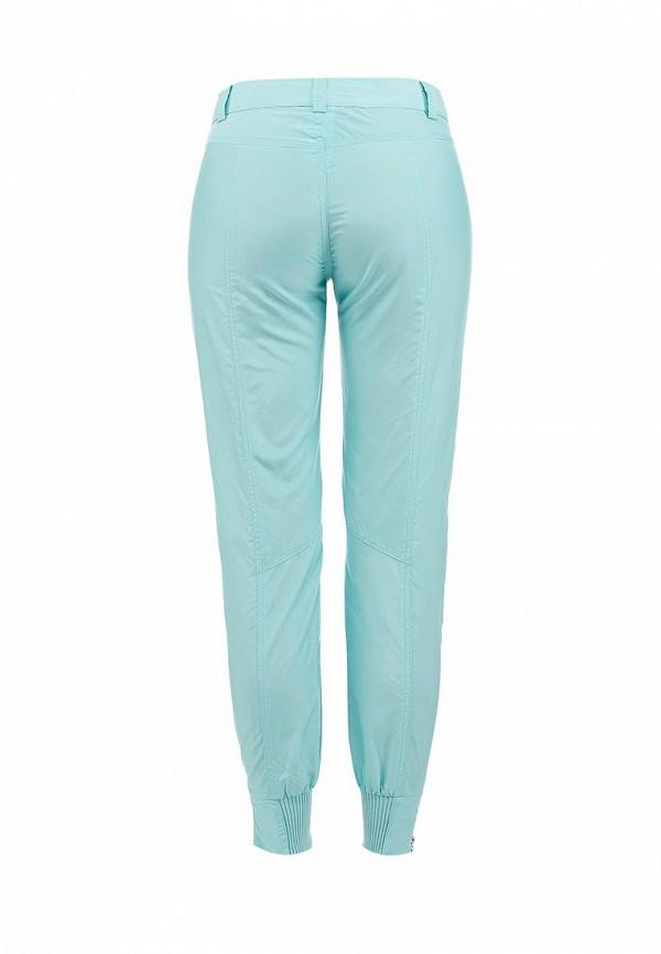 Женские зауженные брюки Baon (Баон) B294307: изображение 3
