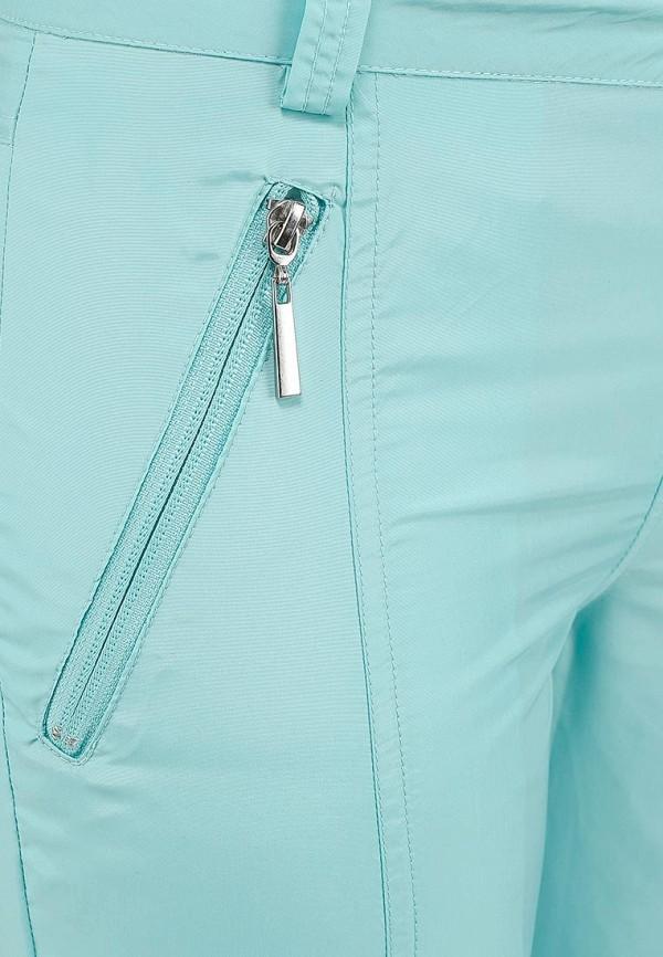 Женские зауженные брюки Baon (Баон) B294307: изображение 5