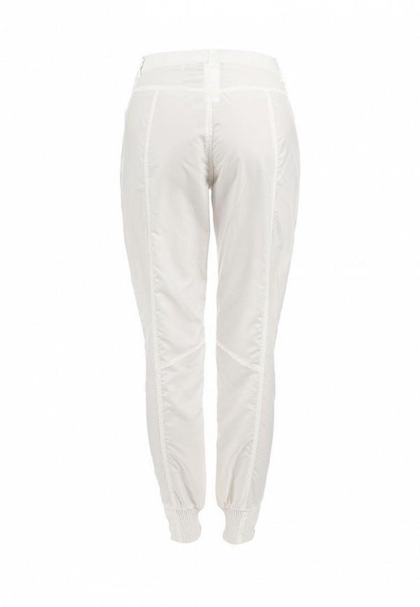 Женские зауженные брюки Baon (Баон) B294307: изображение 4