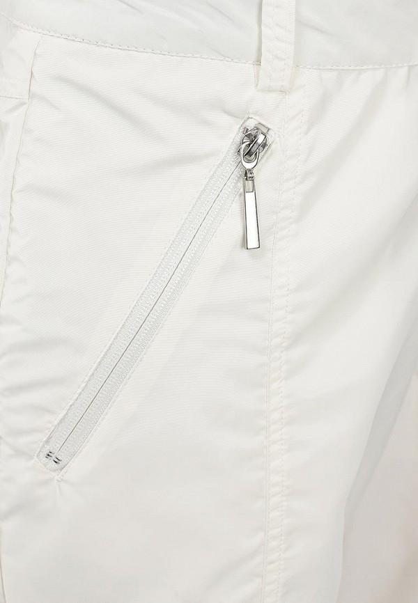 Женские зауженные брюки Baon (Баон) B294307: изображение 6