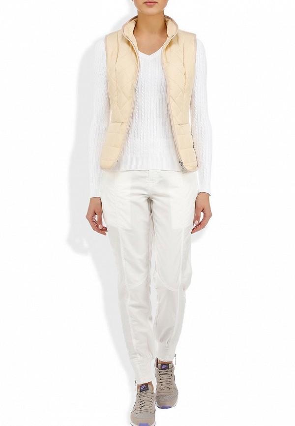Женские зауженные брюки Baon (Баон) B294307: изображение 8