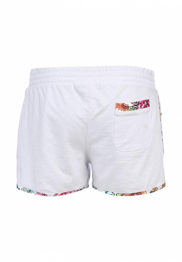 Женские шорты Baon (Баон) B324302: изображение 2