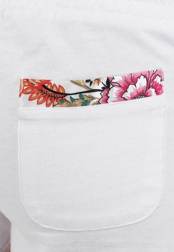 Женские шорты Baon (Баон) B324302: изображение 3