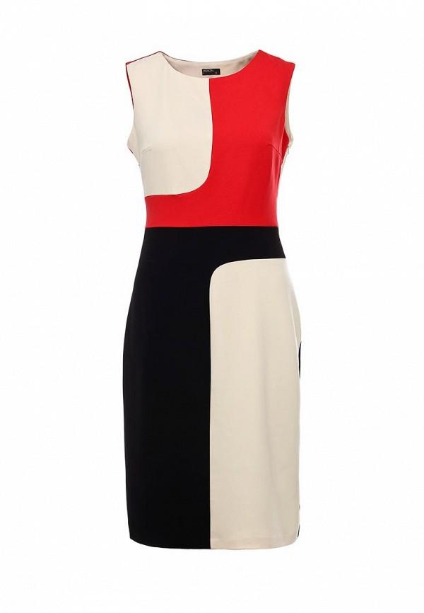 Вечернее / коктейльное платье Baon (Баон) B454002: изображение 2