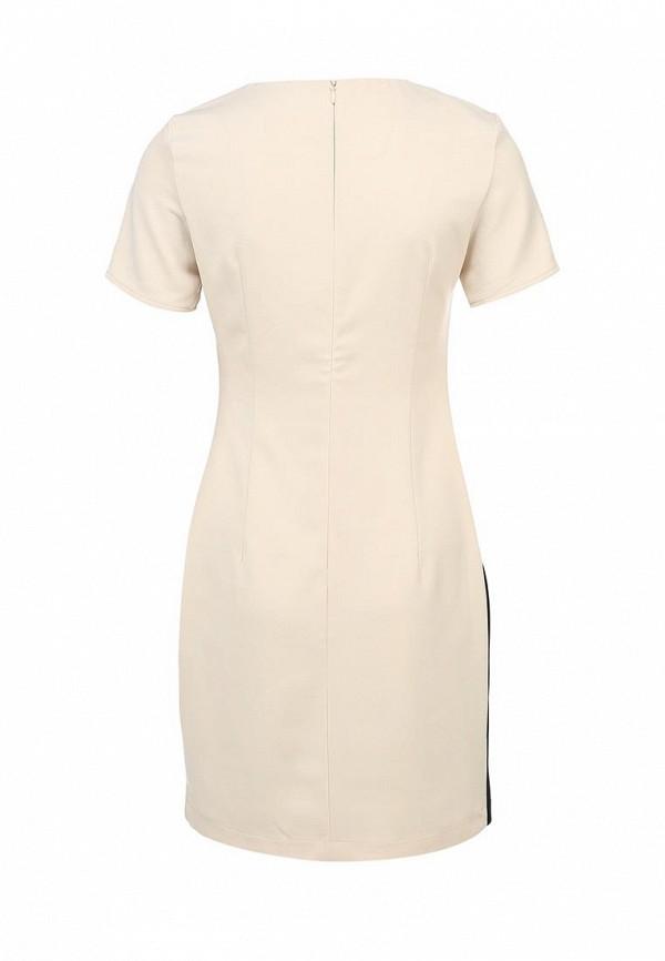 Платье-миди Baon (Баон) B454004: изображение 3