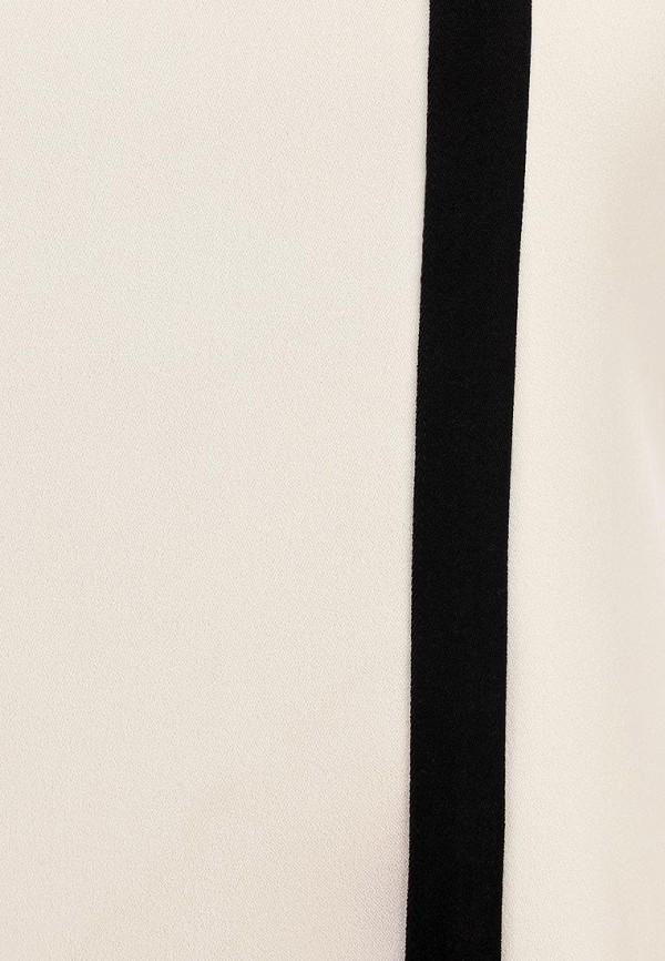 Платье-миди Baon (Баон) B454004: изображение 5