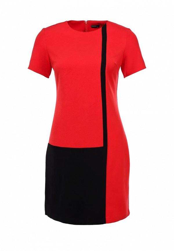 Платье Baon (Баон) B454004: изображение 1