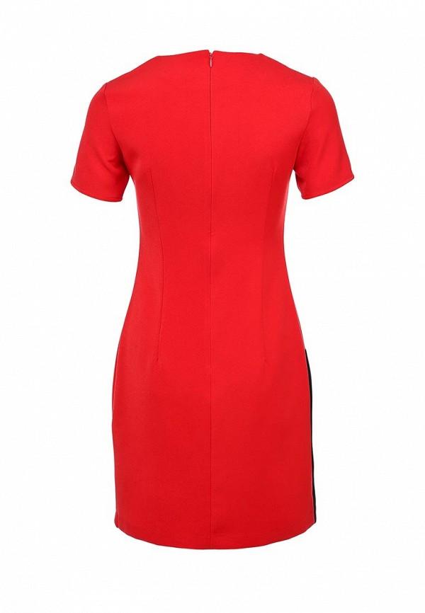 Платье Baon (Баон) B454004: изображение 2