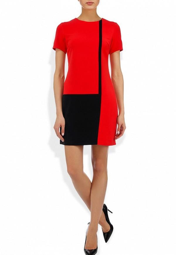 Платье Baon (Баон) B454004: изображение 4