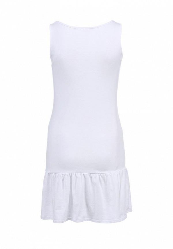 Платье-мини Baon (Баон) B454417: изображение 2