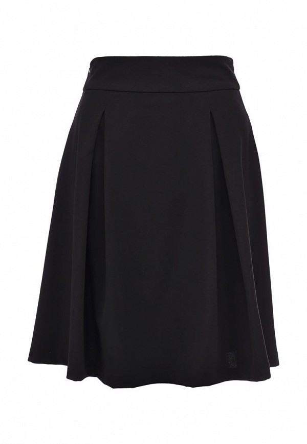 Широкая юбка Baon (Баон) B474028: изображение 2