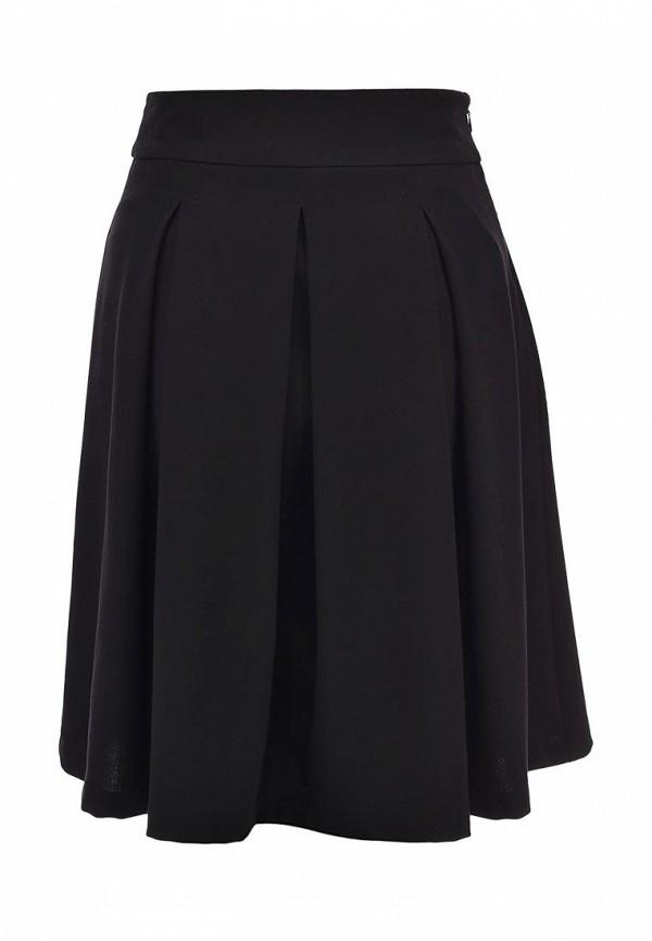 Широкая юбка Baon (Баон) B474028: изображение 3