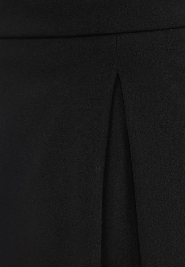 Широкая юбка Baon (Баон) B474028: изображение 5