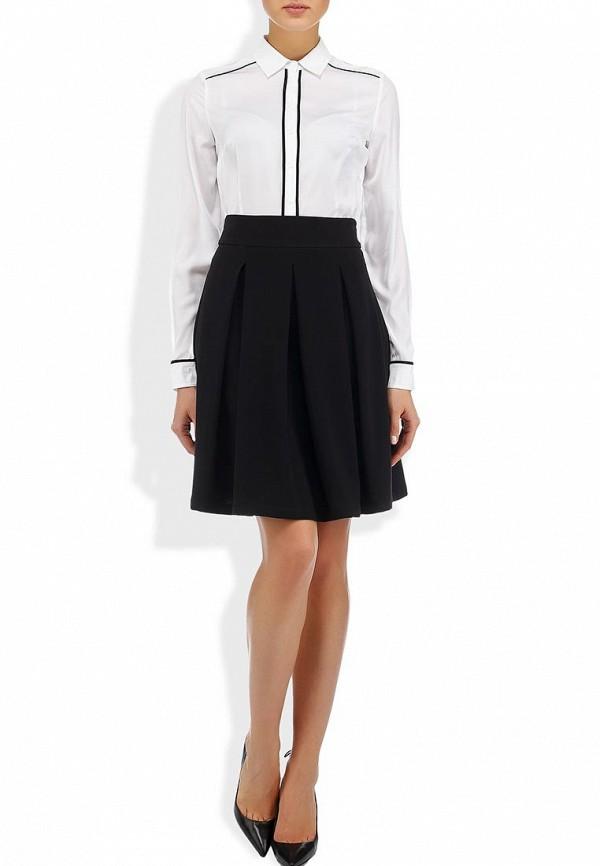 Широкая юбка Baon (Баон) B474028: изображение 7