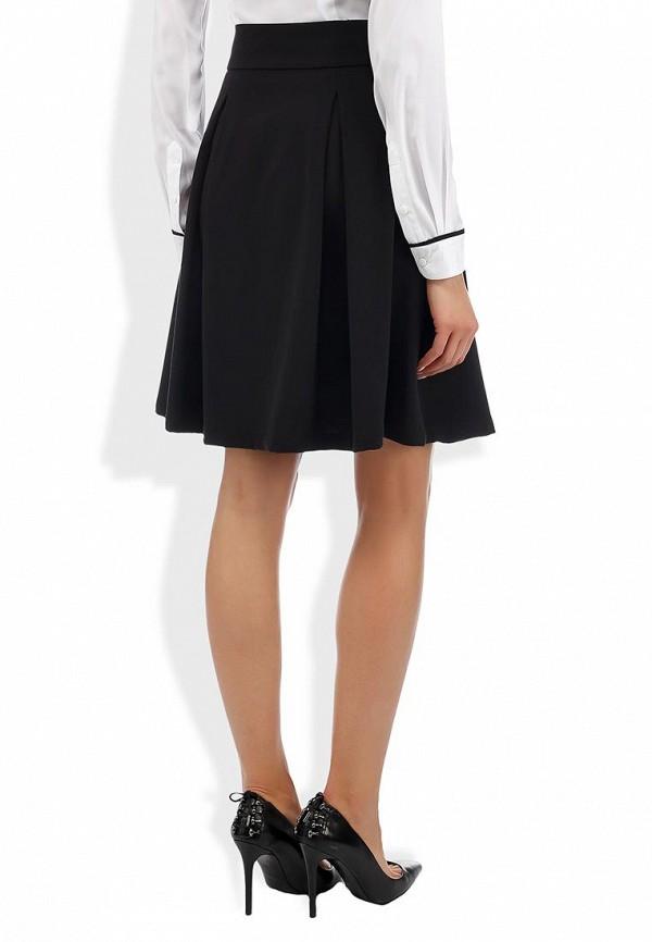 Широкая юбка Baon (Баон) B474028: изображение 9