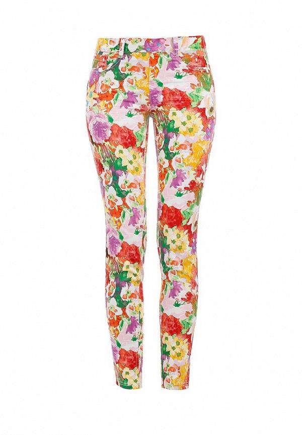 Женские брюки Baon (Баон) B304017: изображение 1