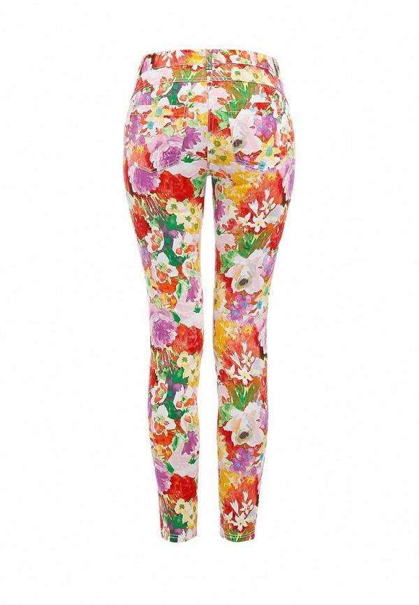 Женские брюки Baon (Баон) B304017: изображение 2