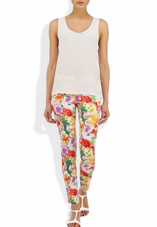 Женские брюки Baon (Баон) B304017: изображение 4