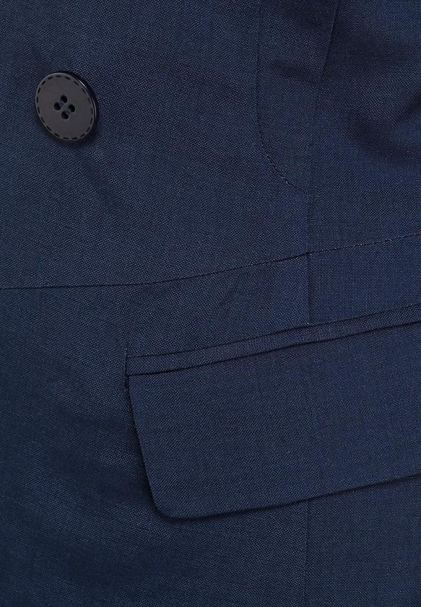 Пиджак Baon (Баон) B124005: изображение 3