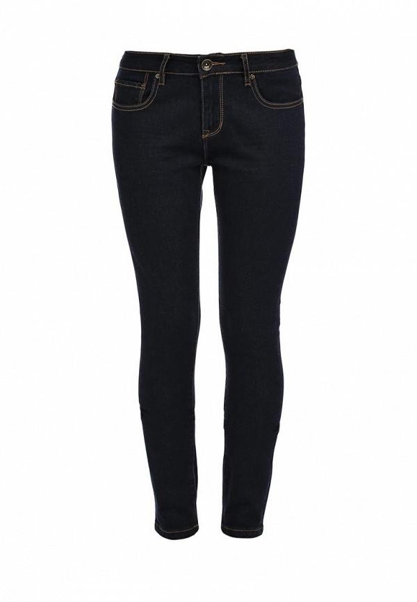 Зауженные джинсы Baon (Баон) B304004: изображение 2