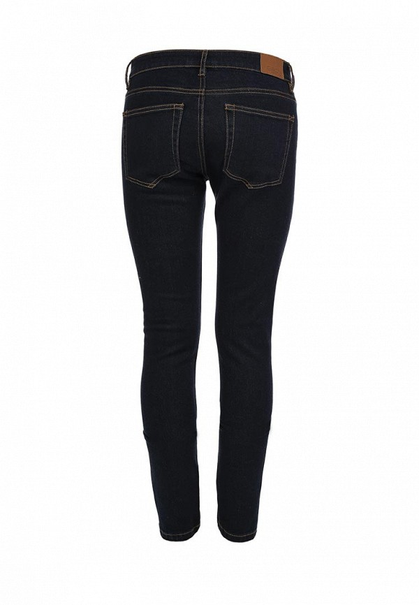 Зауженные джинсы Baon (Баон) B304004: изображение 3