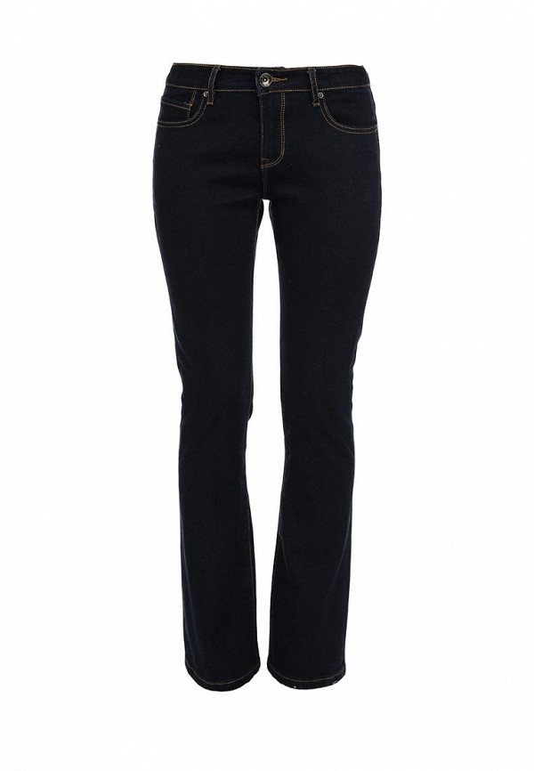 Женские джинсы Baon (Баон) B304009: изображение 1