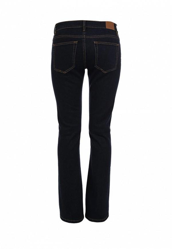 Женские джинсы Baon (Баон) B304009: изображение 2