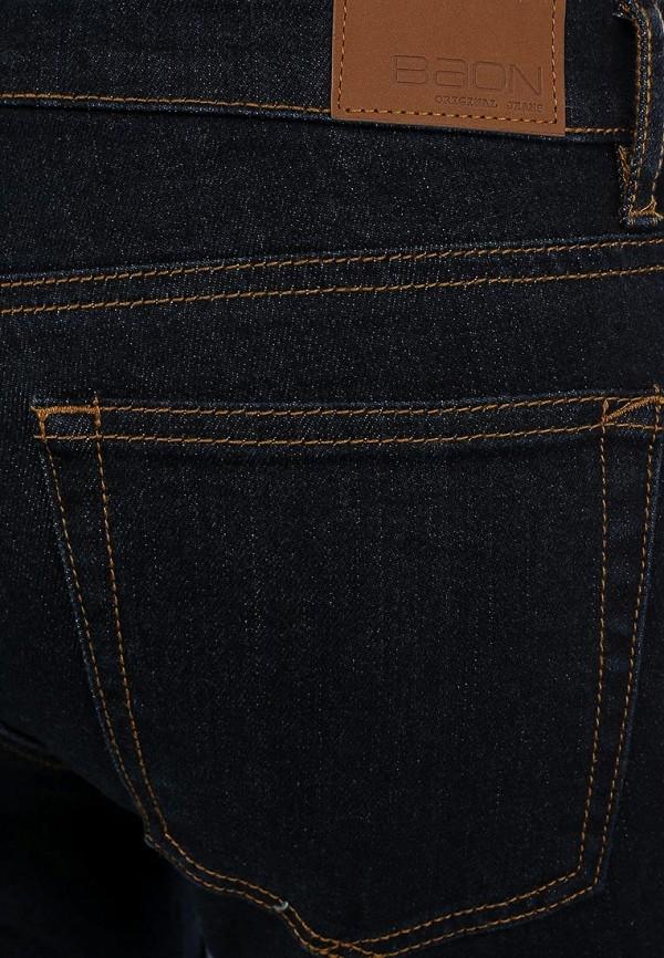 Женские джинсы Baon (Баон) B304009: изображение 3