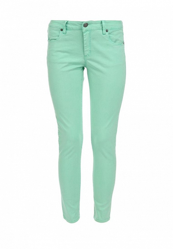 Женские повседневные брюки Baon (Баон) B304020: изображение 2