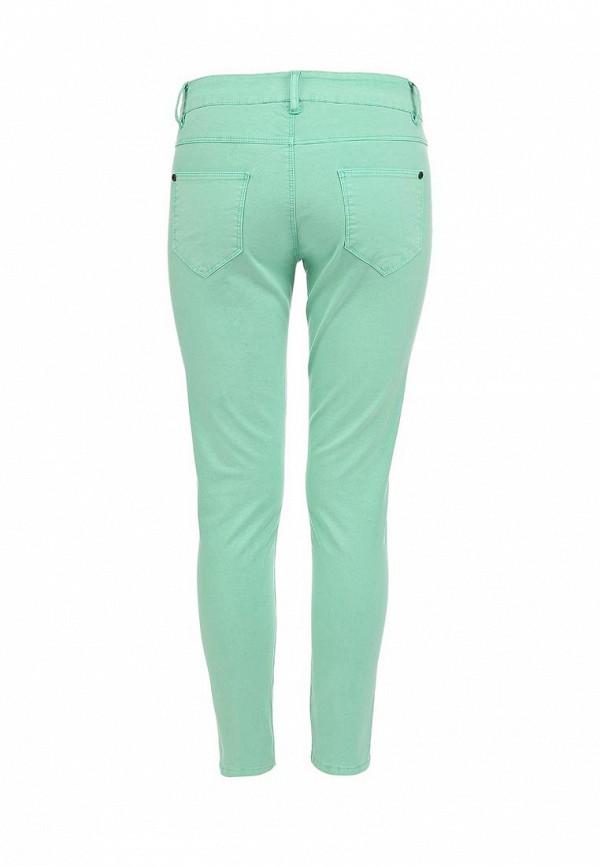 Женские повседневные брюки Baon (Баон) B304020: изображение 3