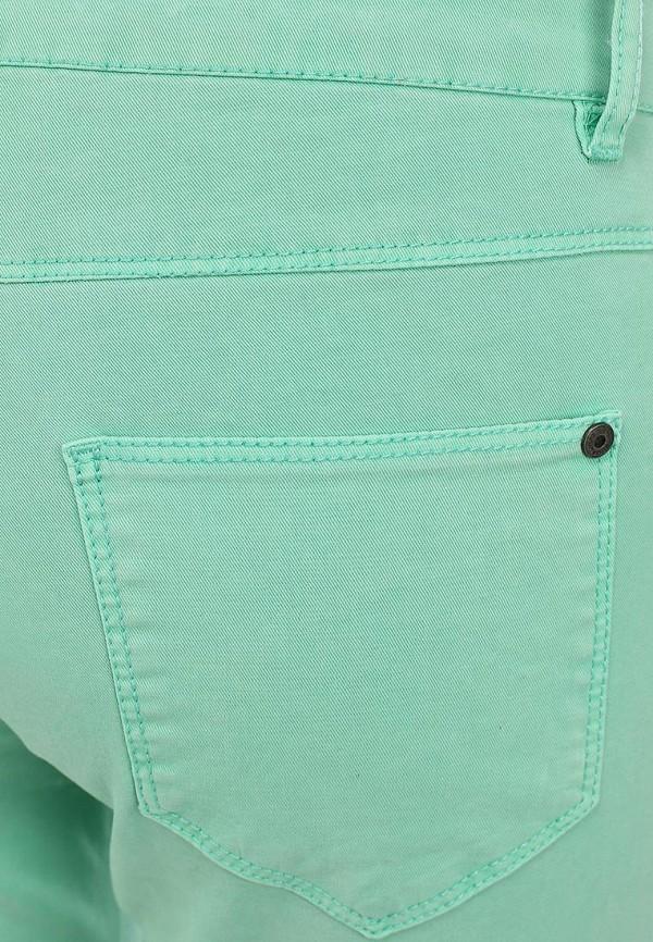 Женские повседневные брюки Baon (Баон) B304020: изображение 5