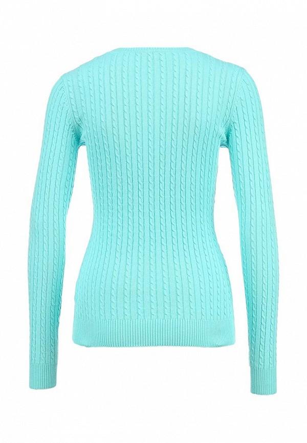 Пуловер Baon (Баон) B134201: изображение 10