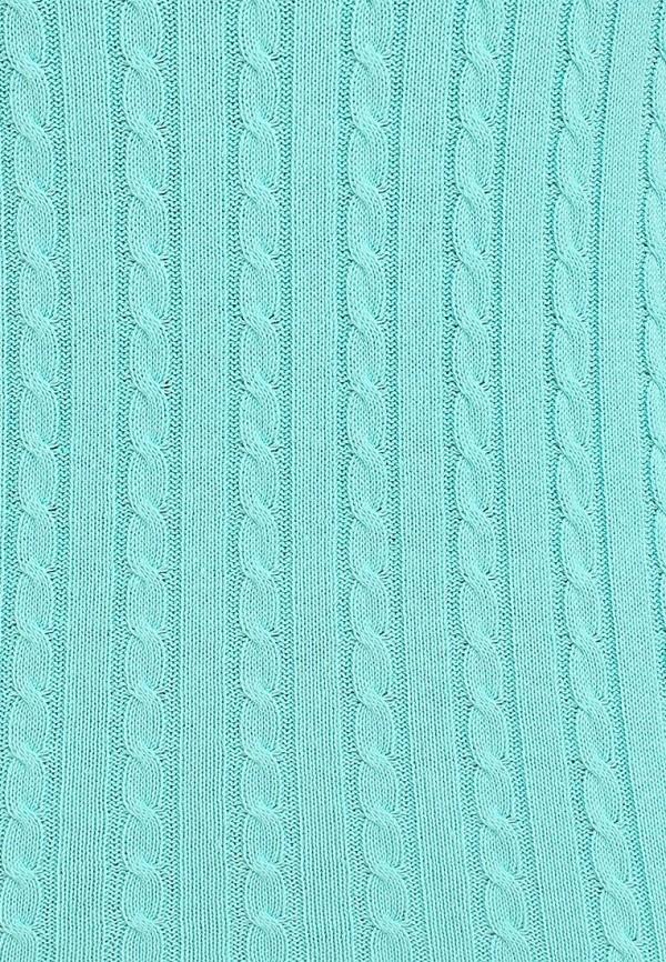 Пуловер Baon (Баон) B134201: изображение 12