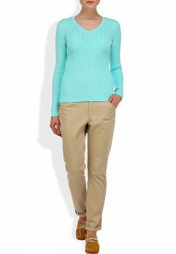Пуловер Baon (Баон) B134201: изображение 14