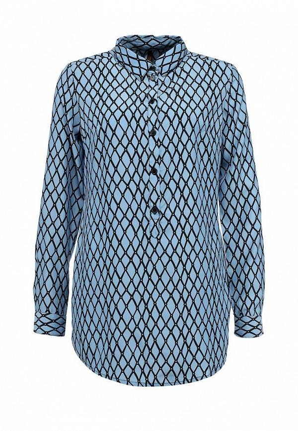 Блуза Baon (Баон) B174014: изображение 2