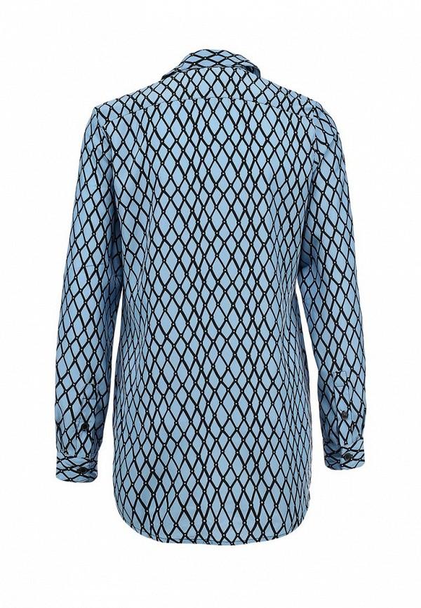 Блуза Baon (Баон) B174014: изображение 3