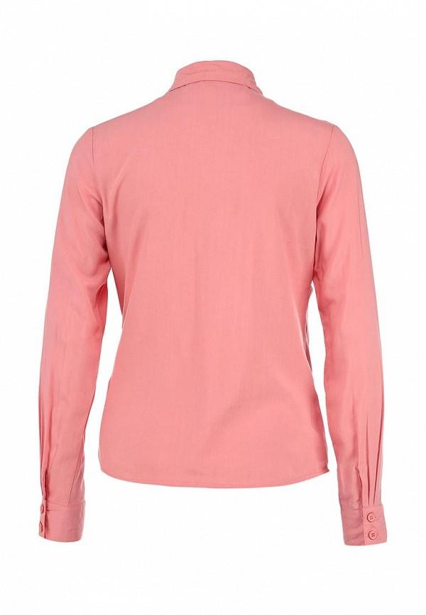 Блуза Baon (Баон) B174019: изображение 2