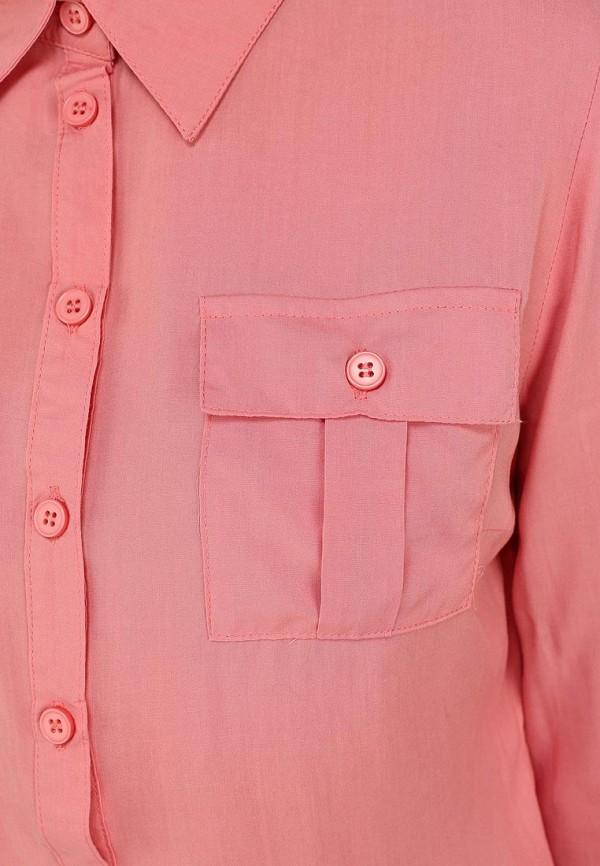 Блуза Baon (Баон) B174019: изображение 3