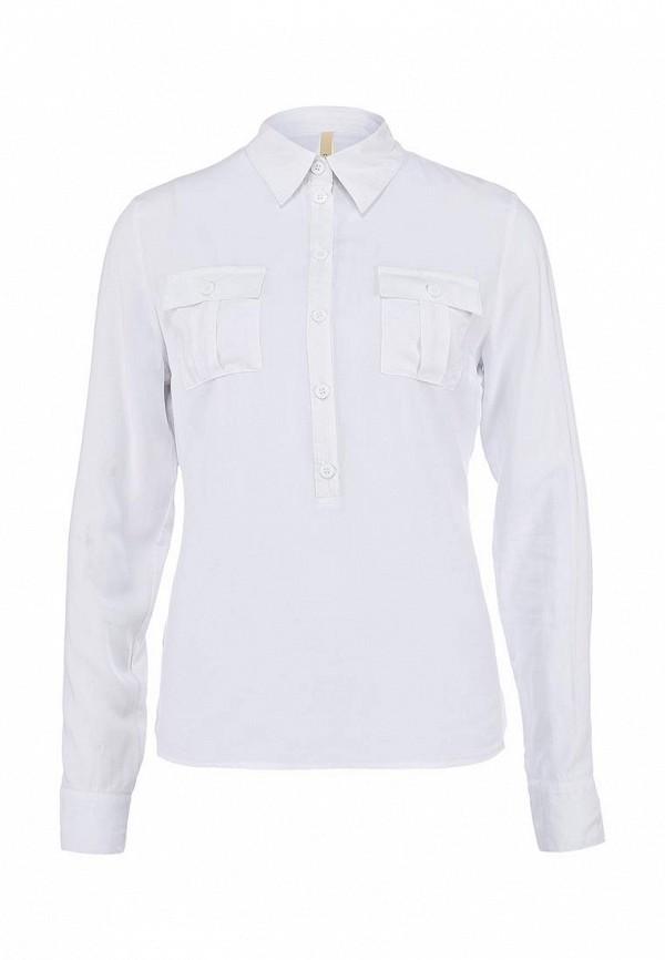 Блуза Baon (Баон) B174019: изображение 1