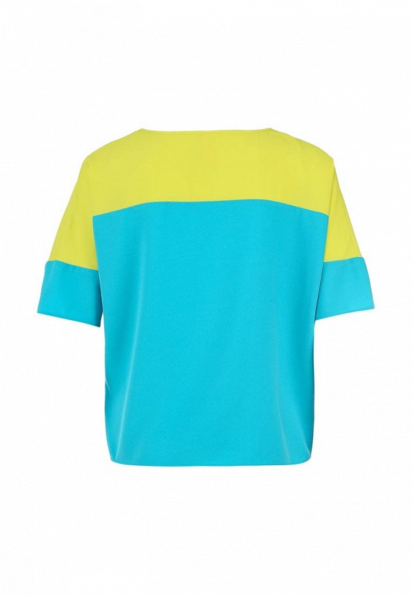 Блуза Baon (Баон) B174021: изображение 3
