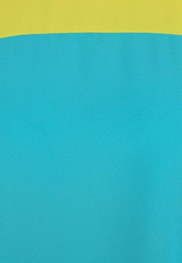 Блуза Baon (Баон) B174021: изображение 5
