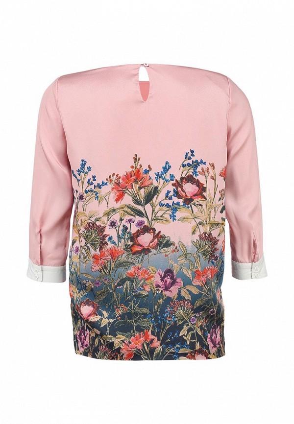 Блуза Baon (Баон) B174023: изображение 2