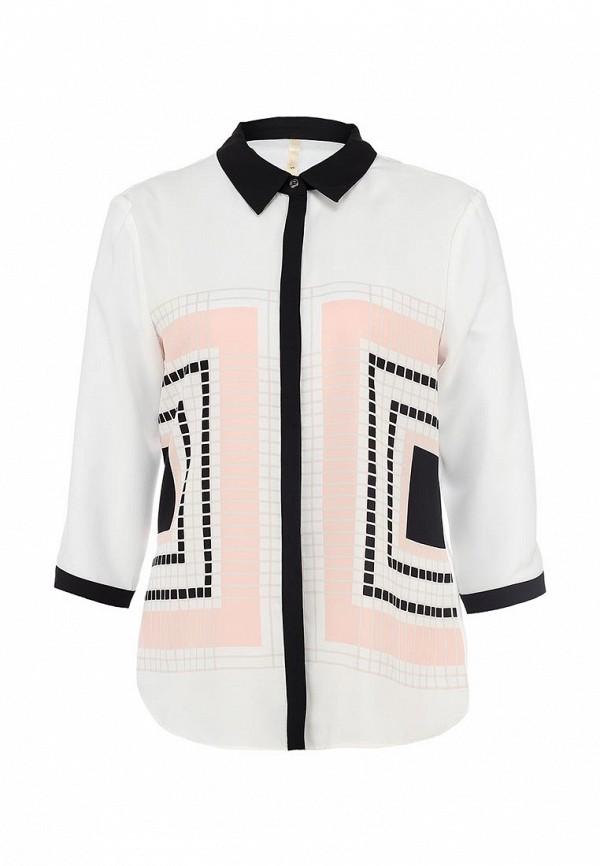 Блуза Baon (Баон) B174025: изображение 1